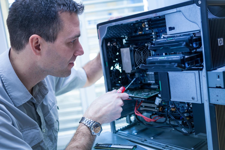 PC-TOP Jetzer GmbH hat die Lösung für Micro und Kleinunternehmen im Thurgau